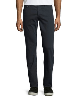 29e17ae73f9 AG Adriano Goldschmied Graduate Sud Tailored Jeans