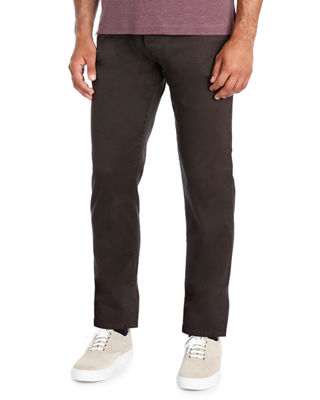 Image 1 of 3: Regular Fit Denim Jeans