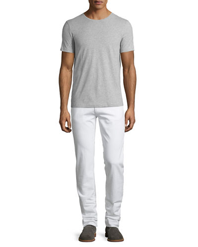 Men's Tyler Slim-Straight Jeans
