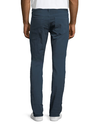 Image 3 of 5: Men's Tyler Slim-Straight Jeans