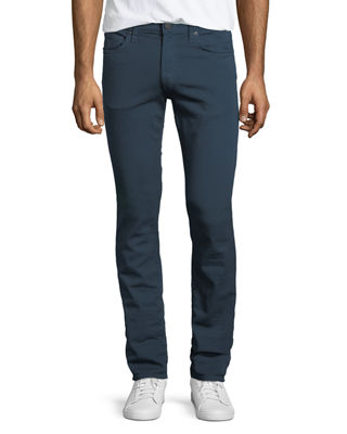 Image 1 of 5: Men's Tyler Slim-Straight Jeans