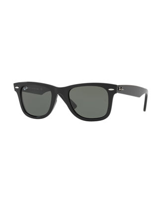 Image 1 of 2: Wayfarer Ease Sunglasses