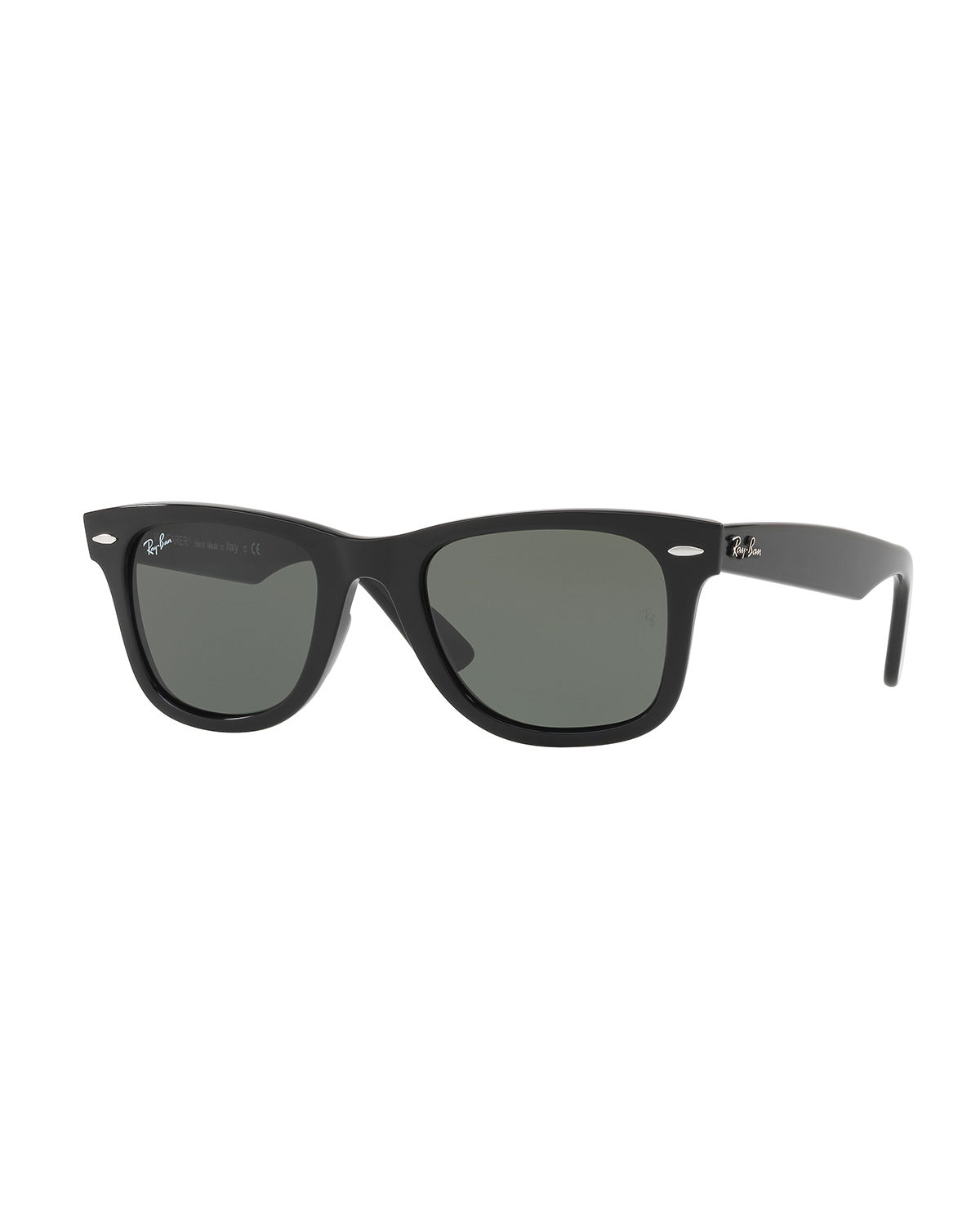 e8208f26d8d71 Ray-Ban Wayfarer Ease Sunglasses