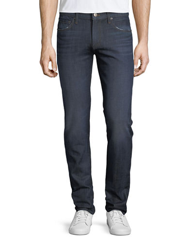 Tyler Tapered Slim-Fit Jeans
