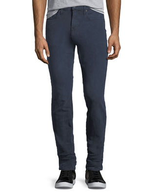 Image 1 of 3: Kinetic Slim-Fit Jeans
