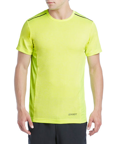 Sport Tech Performance T-Shirt