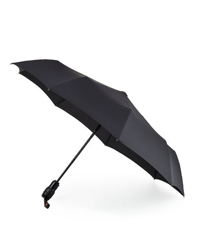 Alert Strong-Frame Umbrella