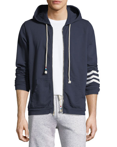 Essential French Terry Hoodie