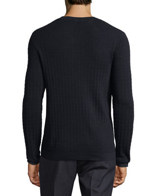 Image 2 of 2: New Sovereign Velay Sweater