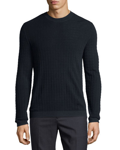 New Sovereign Velay Sweater