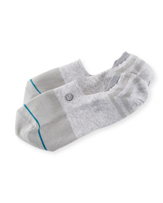 Gamut 3-Pack Ankle Socks