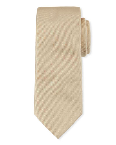 b738a5ac1dd9 Quick Look. Brioni · Solid Textured Silk Tie