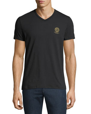 ecc13b3abaa Men s Designer T-Shirts at Neiman Marcus