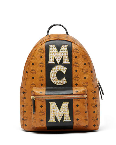 men s designer backpacks at neiman marcus