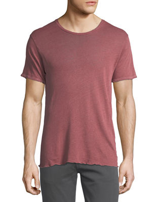 Heathered Grandpa T-Shirt