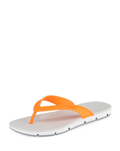 Men's Breeze Flip Flops