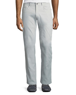 eb66 Performance 6-Pocket Pants