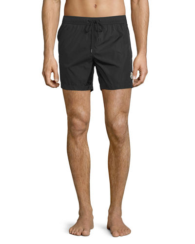 3b2027f9f Quick Look. Moncler · Classic Drawstring Swim Trunks