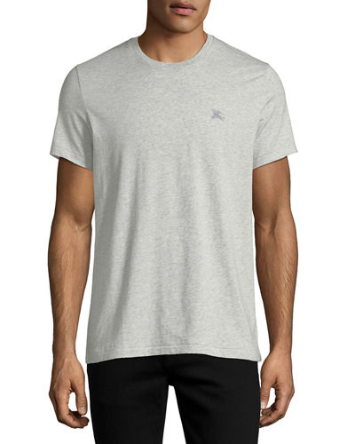Joeforth Crewneck T-Shirt
