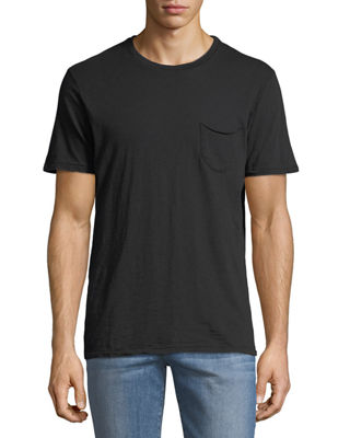 Men's Chase Crewneck T-Shirt