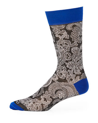 Calza Corta Cotton Socks