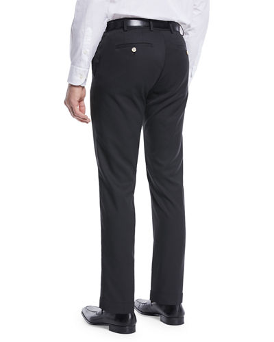 Performance Twill Pants