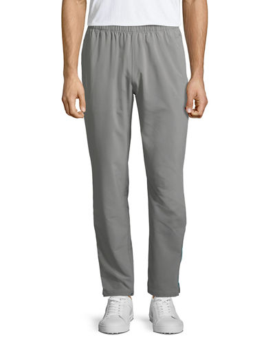 Innsbruck Stretch Sport Pants