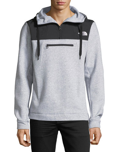 Men's Rivington Pullover Sweater