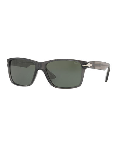 0767326ab71bd Gray Sunglasses