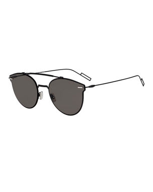 278f2c2b8d5a Dior Men s Sunglasses at Neiman Marcus