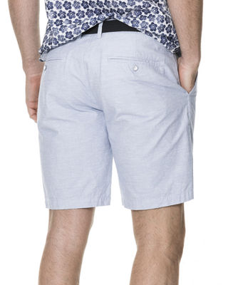 Image 2 of 3: Men's Stoke Valley Stretch-Chino Shorts