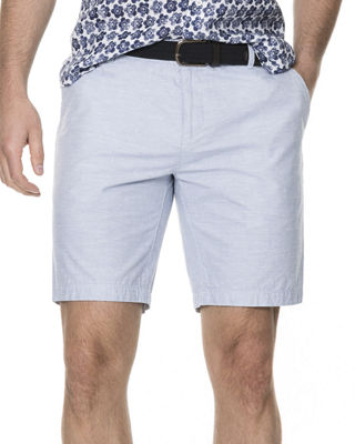 Image 1 of 3: Men's Stoke Valley Stretch-Chino Shorts