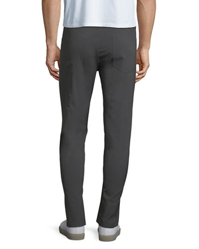 Men's Raffi Tech Neoteric Pants