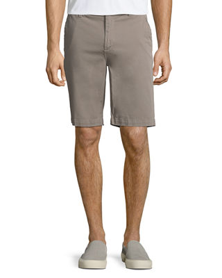 Hudson Men's Clint Chino Shorts