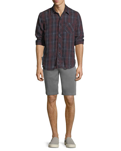 Men's Clint Chino Shorts