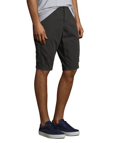 Officer Field Cargo Shorts