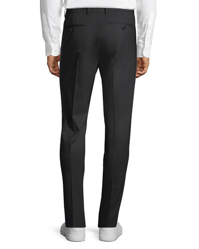 Men's Mayer Tailored Pants