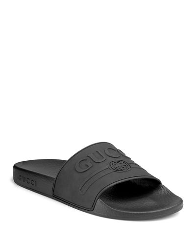 eb3b4dfe76d Slide Sandal Shoes