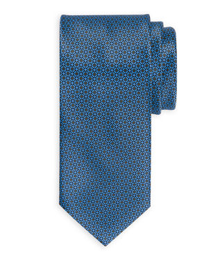 6bc3a526d01b Men s Designer Ties at Neiman Marcus