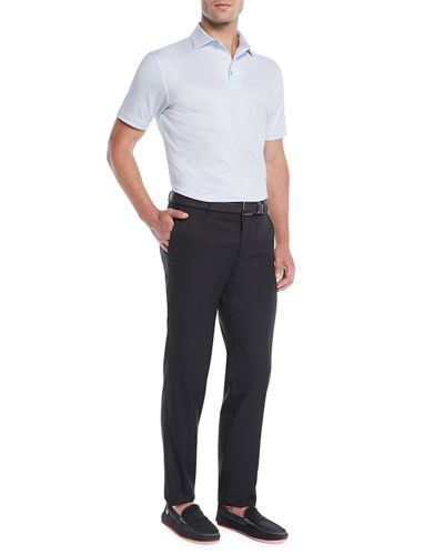 Men's Durham High-Drape Performance Pants