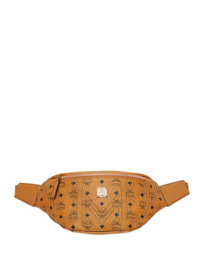 badb5755888f Designer Belt Bags and Fanny Packs for Women at Neiman Marcus