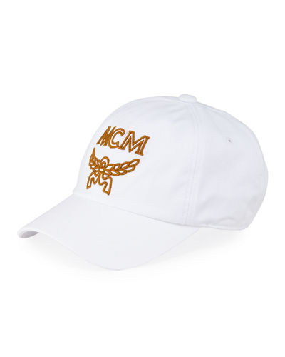 Men's Logo-Embossed Collection Baseball Cap