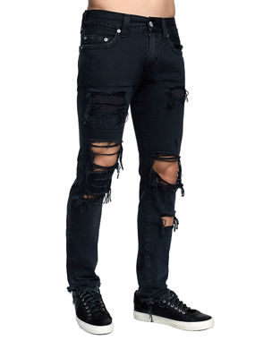 49237097e21f19 True Religion Clothing   Collection at Neiman Marcus