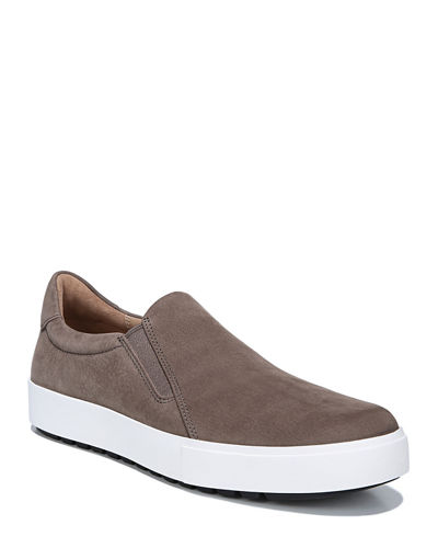1331f3d4413 Quick Look. Vince · Men s Lee Weatherproof Slip-On Sneakers