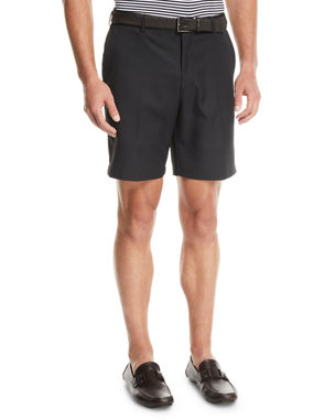 64f435f1c2ee Men s Designer Shorts at Neiman Marcus