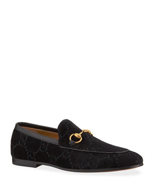 b4ea006ac Men's Loafers & Slip-On Shoes at Neiman Marcus
