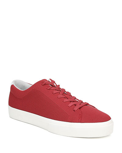 Men's Farrell Low-Top Sneaker