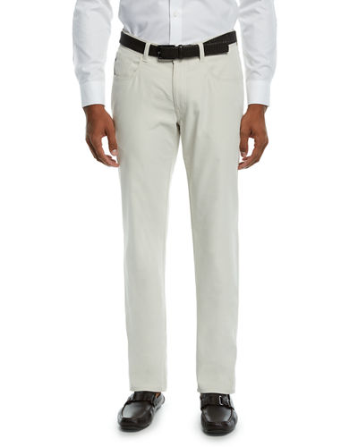 Men's eb66 Performance 5-Pocket Pants