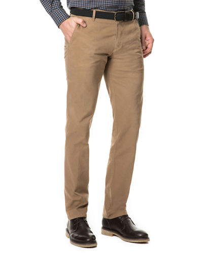 Men's Fitchett Casual Pants