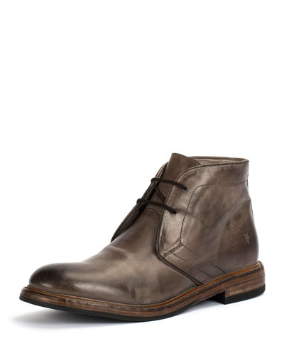 Men's Murray Chukka Boots